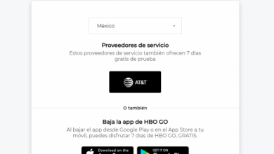 Photo of How to create an account or sign up for HBO Go