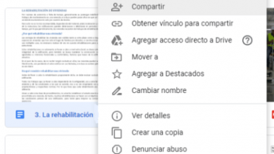 Photo of Google Drive: what it is, new features and how to use it