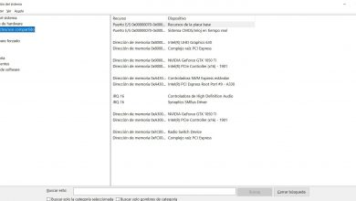 Photo of Know in depth all the components of your pc in windows 10