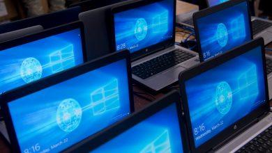 Photo of How to put Windows 7 start menu in Windows 10