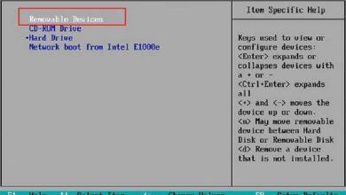 Photo of How to fix error code 0xc0000428 in Windows 10 easily?