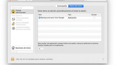 Photo of How to Add or Remove Programs from Automatic Startup on a Mac