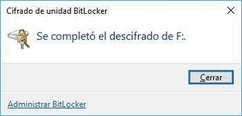 Photo of How to protect pendrive with password using BitLocker in Windows 10
