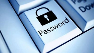 Photo of What are the best and safest password managers for MacOS?