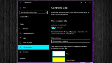Photo of How to change the color of the Windows 10 taskbar – easy and fast