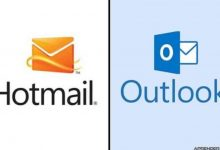 Photo of How to unlink or delete Hotmail or Outlook account from Windows 10