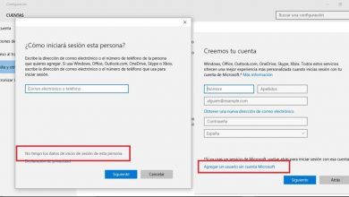 Photo of How to create user accounts in Windows 10 – Very easy