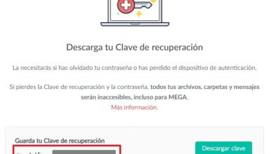 Photo of Create an account or register with MEGA