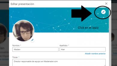 Photo of How to create a good LinkedIn profile