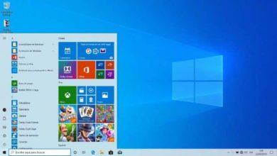 Photo of How to clear and disable reserved storage for Windows 10 system