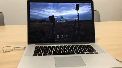 Photo of How to Automatically Login to My Mac – Quick and Easy
