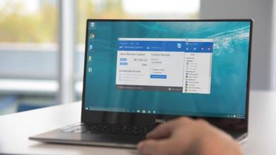 Photo of How to disable access to the CMD command prompt in Windows 10