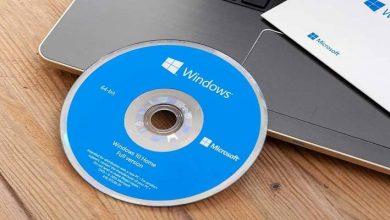 Photo of How to fix Windows Update error 0xd0000034 in Windows 10?
