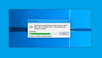 Photo of How To Fix '0xa0000400' Error When Updating Windows 10 – Quick And Easy
