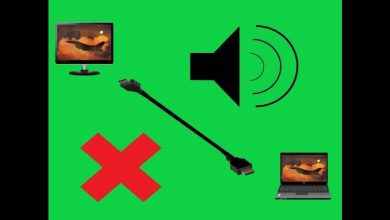 Photo of How to fix HDMI sound output problems in Windows 10
