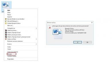 Photo of What is the Windows context menu and what is it for