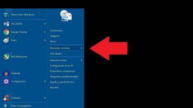 Photo of How to Delete Recent Files in Windows 10 Explorer