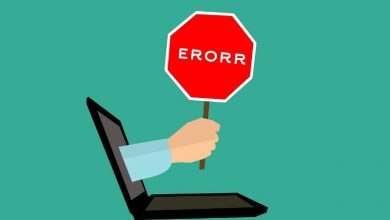 Photo of How to fix error 0x80070015 in Windows Update, Store or Defender