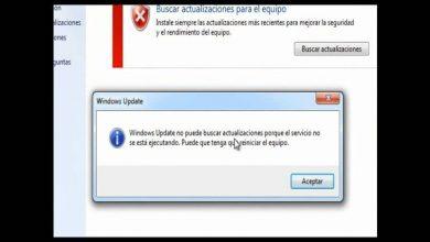 Photo of How to fix Windows Update errors when it won't update Windows 10