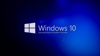 Photo of How can I install or uninstall a Windows 10 language pack for free