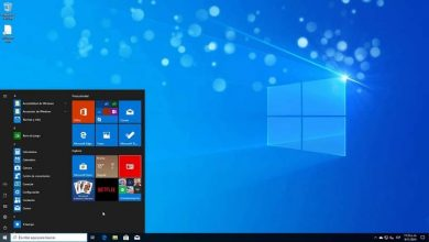 Photo of How to upgrade Windows 7 to Windows 10 for free without formatting or losing files