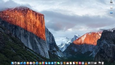 Photo of How to Group or Ungroup Stacked Files on My Mac Desktop – Quick and Easy