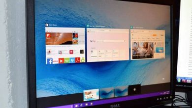 Photo of How to create a new virtual desktop in Windows 10 by CMD? Step by Step