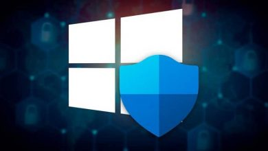 Photo of How to enable Tamper Protection security protection in Windows 10?