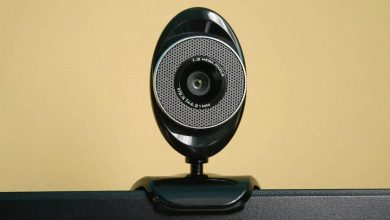 Photo of How they could monitor you with your webcam and how to avoid it