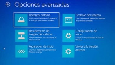 Photo of How to Fix Blue Screen Error 0x000000C4 in Windows