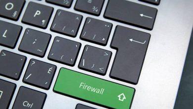 Photo of How to Fix Windows Firewall Error 0x80070424 Easily