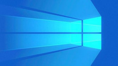 Photo of How to create a shortcut to shut down or restart my Windows 10 PC