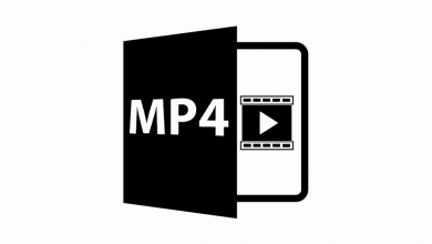 Photo of How to Convert Videos from MKV Format to MP4 – Which is Better Quality?