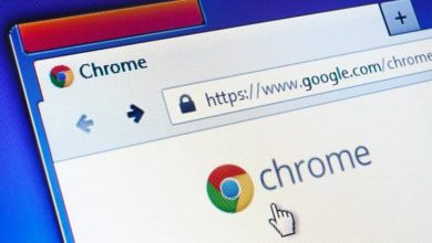 Photo of How to block file downloads from Google Chrome on my Windows 10 PC?