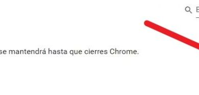 Photo of How to activate Adobe Flash Player in Google Chrome