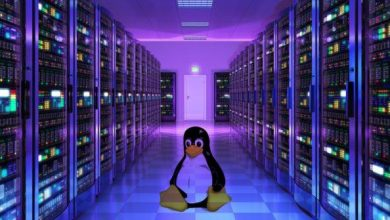 Photo of Hardening Linux Servers: Essential Practices for Effective Management