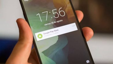 Photo of How to remove and delete voicemail notifications on Android