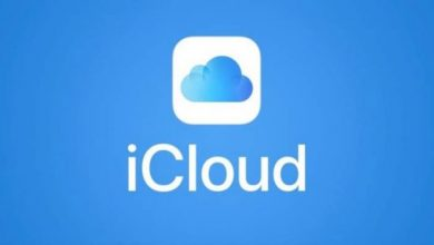 Photo of Sign in to iCloud Mail: How to access Apple iCloud email
