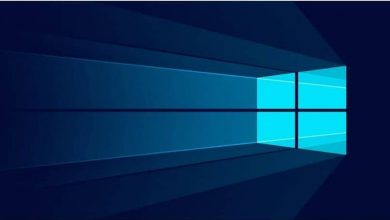 Photo of How to disable indexing of encrypted files in Windows 10