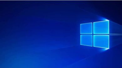 Photo of How to Hide and Show Icons on Windows Desktop – Quick and Easy