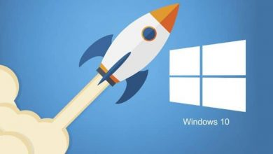 Photo of How to clean and speed up my Windows 10 PC with System Ninja easily