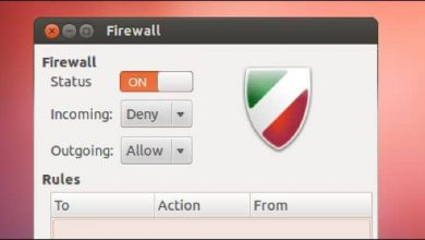 Photo of How to configure a Firewall in Ubuntu Linux using UFW step by step