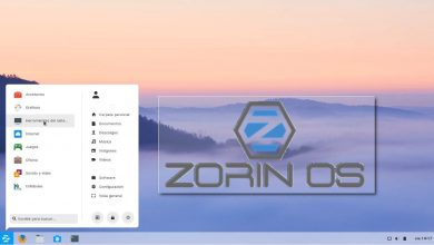 Photo of How to Download and Install Zorin OS Lite Along with Windows – Quick and Easy