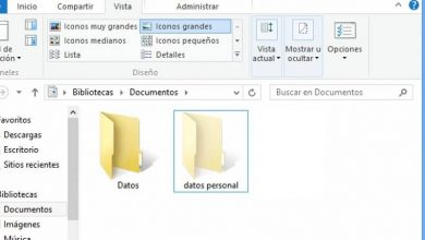 Photo of How to know and see if there are hidden encrypted files on my PC easily