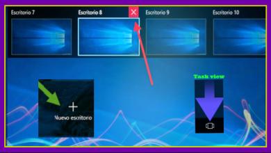 Photo of How to Use Multiple Desktops in Windows 10 – Virtual Desktops Windows 10