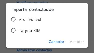 Photo of How to add contacts in Gmail email