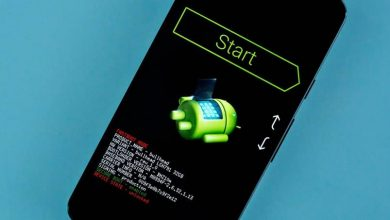 Photo of What are the advantages and disadvantages of being a root user on Android?