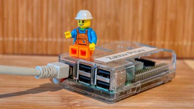 Photo of How to install an operating system on the Raspberry PI – Step by step