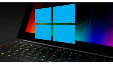 Photo of How to download the Windows 10 ISO for free in Spanish 32 or 64 bits