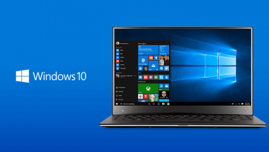 Photo of How to format a PC and install Windows 10 from scratch